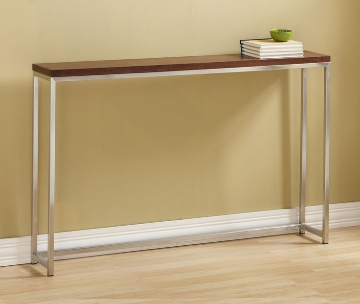 14 best Hall Tables images on Pinterest Hall tables Console