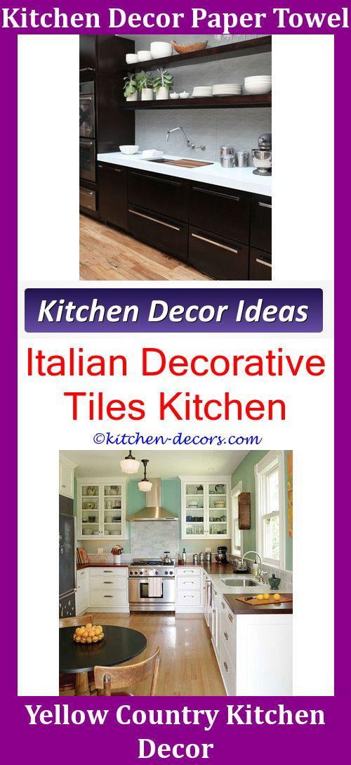 Basic Small Kitchen Designs Apple Kitchen Decor At Walmart