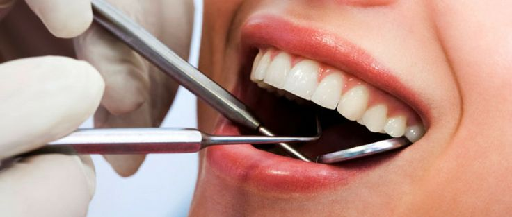 Bondi Dental Lifeline Centre has provided services - Dental implants, Cosmetic Dentists, Dentures, Crowns for teeth, Emergency Dental Clinic in Sydney, Australia.