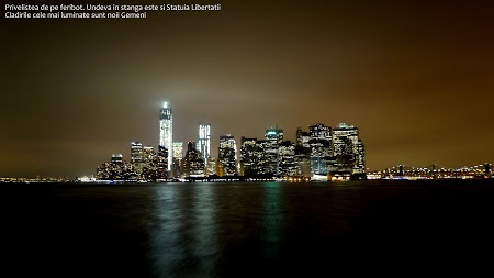 New York. Citeste mai multe: http://www.imperatortravel.ro/2012/12/new-yorkul-inainte-de-uraganul-sandy-by-cristi-boiangiu.html