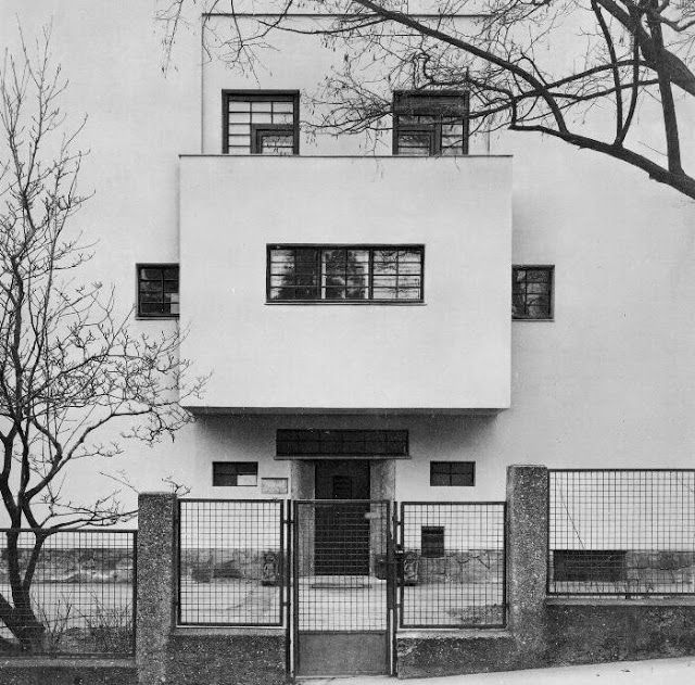 Modern Architecture Vienna the 128 best images about adolf loos (architect) on pinterest