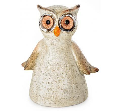 79 best Keramik zaunhocker images on Pinterest Pottery ideas - küchenmöbel günstig online kaufen