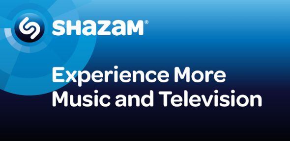 Shazam recognizes music and media playing around you. Tap the Shazam button to instantly match, and then explore, buy and share. Shazam Encore offers a Shazam experience without the banner ads. You can Shazam as much as you want!