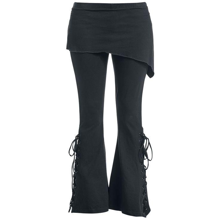Best 25  Bootcut leggings ideas on Pinterest | Bio for facebook ...