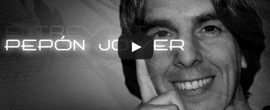 Vídeo de la entrevista con Caja de Pandora con motivo de la presentación de mi libro Un Nuevo Mundo en manos de Héroes en Barcelona. Ver vídeo aquí: http://www.heroesdehoy.es/video-de-la-entrevista-a-pepon-jover-para-la-caja-de-pandora/