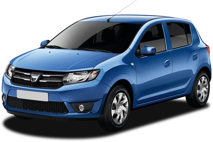 17 best ideas about dacia sandero on pinterest dacia logan renault 4 and renault 5. Black Bedroom Furniture Sets. Home Design Ideas