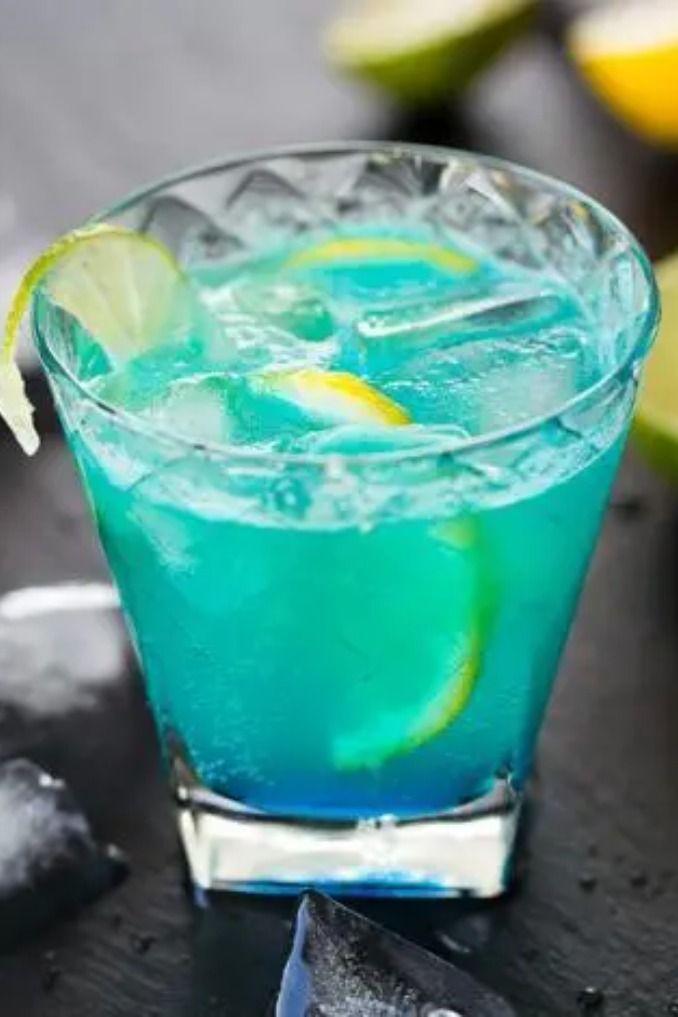 Leckere Rezepte Aus Aller Welt Kochen Backen Grillen Braten Rezept Alkoholfreie Cocktails Alkohol Getranke Rezepte Alkoholfrei