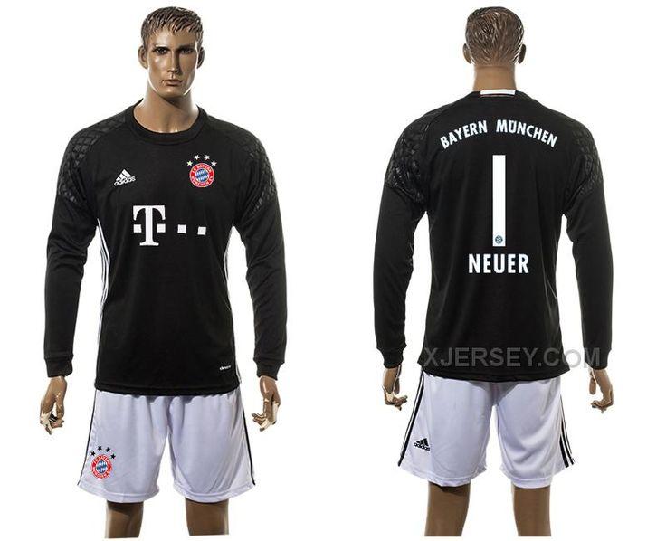 edb082639 ... jersey germany 88e7e 94d99  best soccer adidas pro manuel neuer  goalkeeper gloves. httpxjersey201516 bayern munich 34c85 75f69