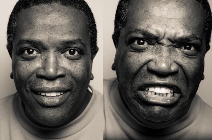 Portretfotografie, Arne van Alten Fotografie voor Breda Photo