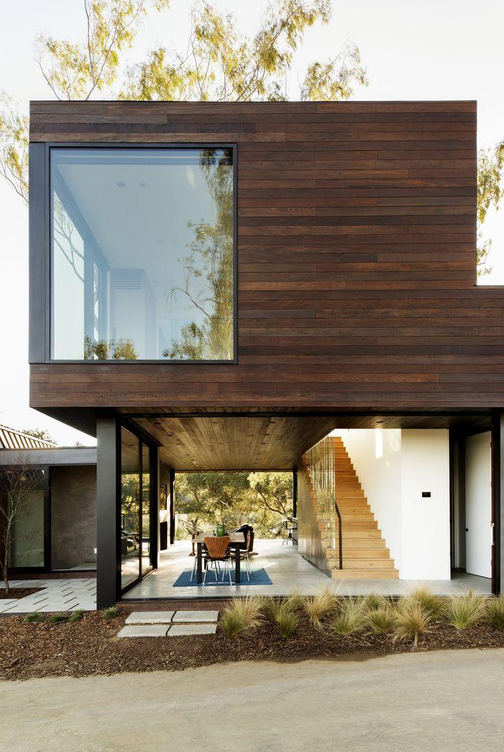 17 mejores ideas sobre imagenes de alan walker en for Casa moderna storm oak