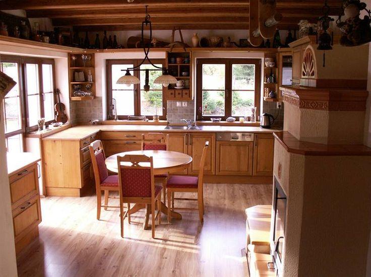 https://www.google.cz/search?q=rustikální kuchyně venkovní