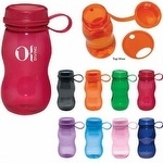 Wholesale Water Bottles are perfect for athletic events or just keeping kids hydrated in the classroom.