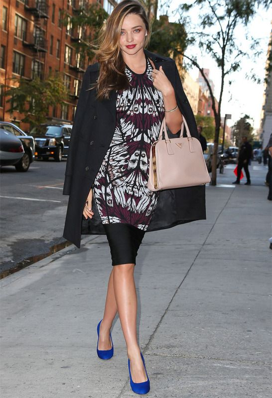 75 best Miranda Kerr images on Pinterest | Miranda kerr fashion ...