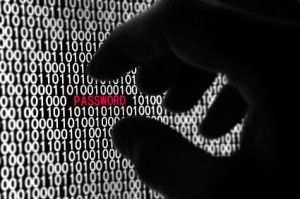 """This article, entitled """"5 Things Every Employee Should Know About IT Security,"""" lists very tersely five easy to understand tenants of electronic information security. This information can be useful to any employee of any business, whether they are an IT professional or not. (1)"""