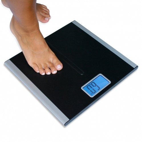 17 Best Images About Precision Premium Digital Bathroom Scale On Pinterest Sweet Peas New You
