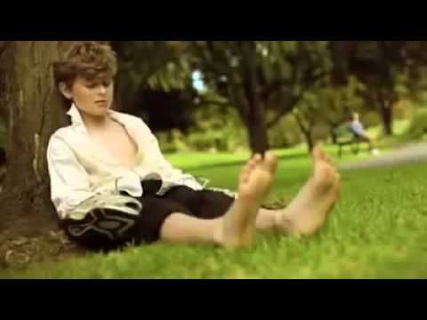 °MY SHOES° winning the award for best short film in the world -AMAZING- ...