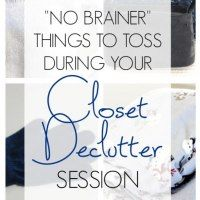 http://www.refinedroomsllc.com/closet-declutter-things-to-toss/
