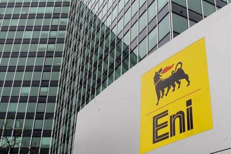 Ghana To Receive US$500m World Bank Guarantee For ENI Gas