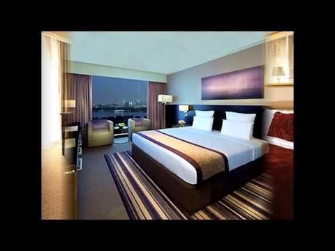 Cheap Hotels in Deira Dubai. Find Cheap Hotels Near Deira City Centre Dubai