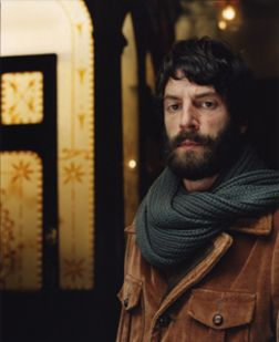 Ray Lamontagne | Ray LaMontagne Free listening concerts stats pictures at Last