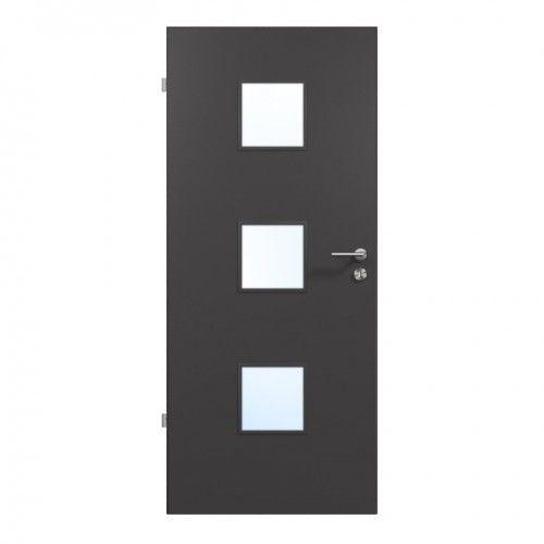 Ral 9016 Oder 9010 10 best ral 7015 slate grey images on slate whiteboard