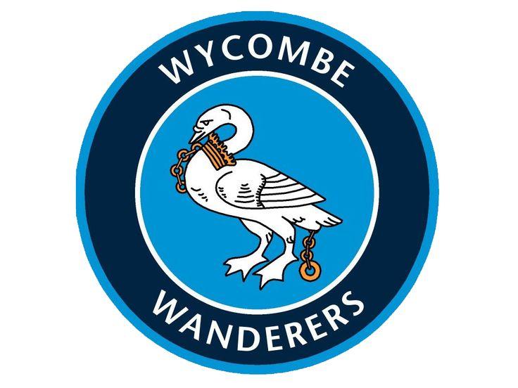 WYCOMBE WANDERERS F.C. (Inghilterra)