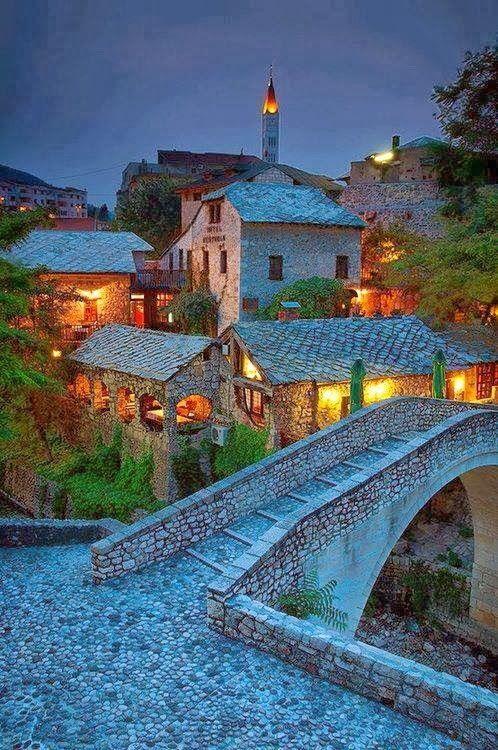 Potenza, Potenza, south Italy, Basilicata