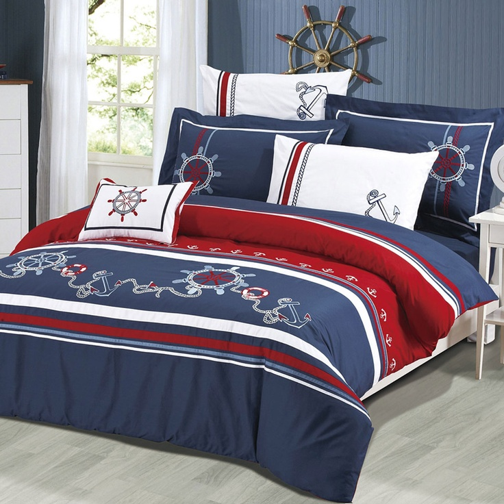 Nautical Bedding King: Best 25+ Alaskan King Bed Ideas On Pinterest