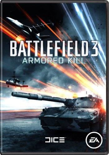 battlefield 3 aftermath keygen for mac