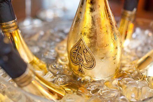 Armand de brignac aka 39 ace of spades 39 visions of for Jay z liquor price