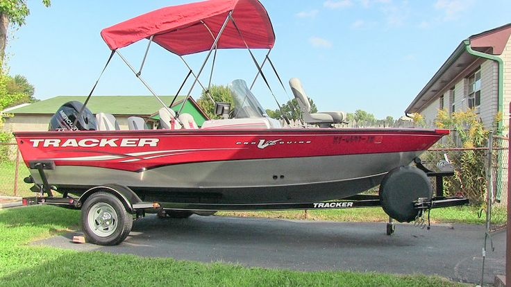22 best used boats jet skis for sale by owner for Fishing in louisville ky