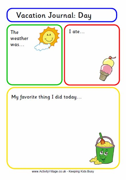 find this pin and more on free kids activity sheets - Learning Pages For 5 Year Olds