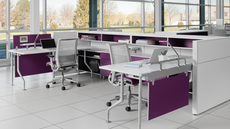 25 best Office furniture images on Pinterest | Architecture ...
