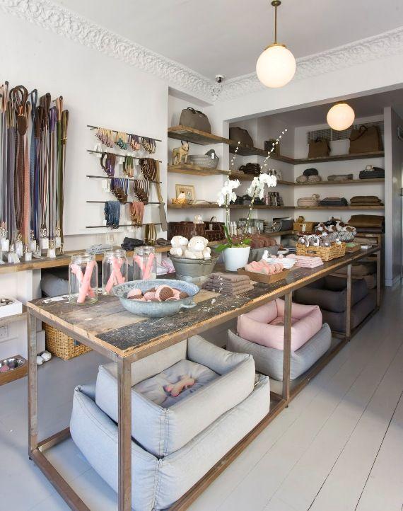 interior_tienda_animales