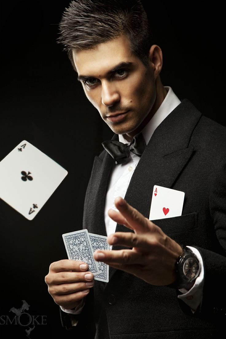Casino Royale Game - Play online at