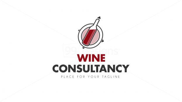 Wine Business logo