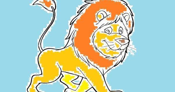 Paling Populer 30 Gambar Kartun Hewan Pemakan Daging Kumpulan Gambar Kartun Hewan Pemakan Daging Sebenarnya Buat Pembahasan Sebelum Kartun Hewan Gambar Kartun