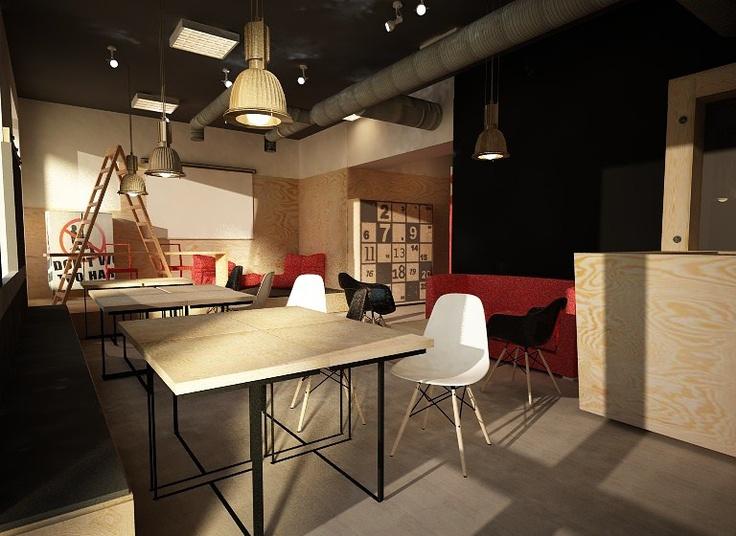 Więcej informacji o współpracowni na: http://bpnt.bialystok.pl/wspolpracownia/ www.wspolpracownia.pl www.facebook.com/Wspolpracownia