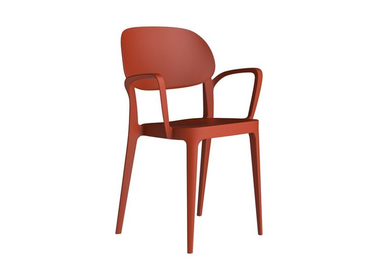 2796 best Stoer images on Pinterest Chairs, Product design and - küchen wanduhren design