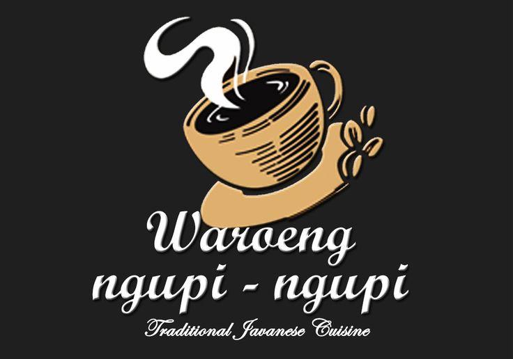 PT. EVEREST OASIS INDONESIA bergerak dibidang Resto & Caffe Khas Jawa Tradisional Indonesia membutuhkan beberapa Staf yang kompeten dibidangnya Tanggun