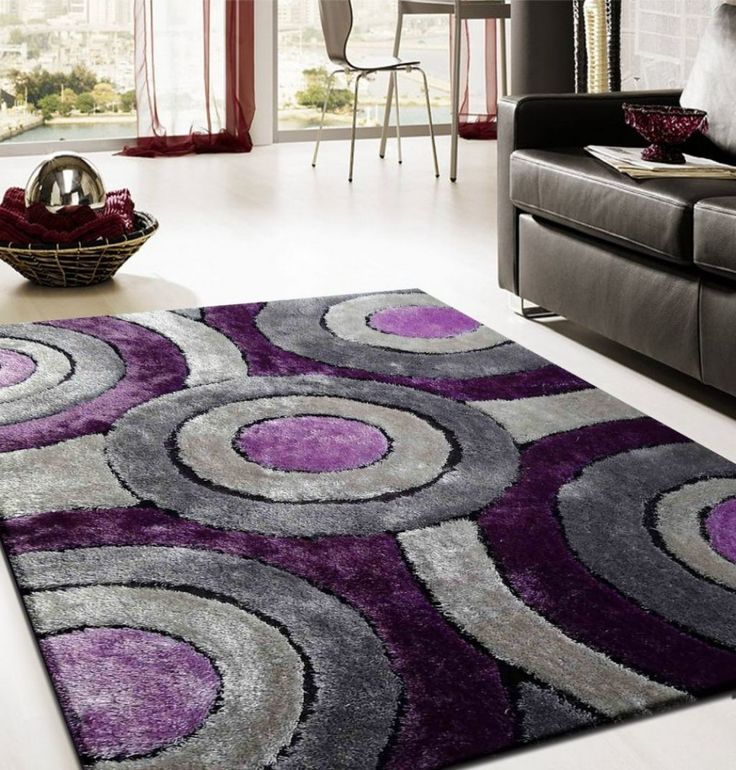 1000 ideas about purple area rugs on pinterest area rugs blue area rugs and rugs. Black Bedroom Furniture Sets. Home Design Ideas