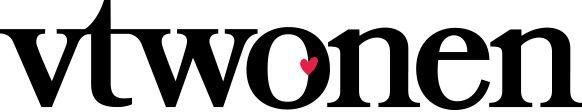vtwonen.be | De online woonwinkel boordevol inspiratie