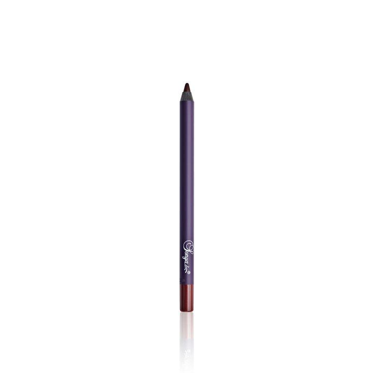 Defining Lip Pencil - Berry.