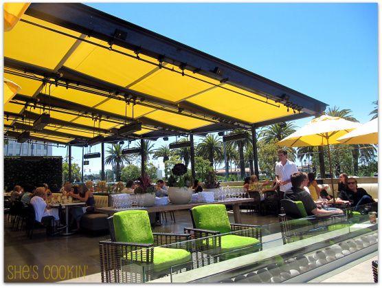 Hot Tip True Food Kitchen Newport Beach Ca Oc Restaurants And Bars Pinterest