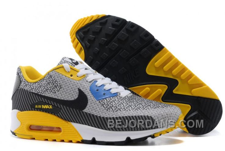 http://www.bejordans.com/free-shipping6070-off-france-nike-air-max-90-mens-running-shoes-on-sale-grey-yellow-zrziw.html FREE SHIPPING!60%-70% OFF! FRANCE NIKE AIR MAX 90 MENS RUNNING SHOES ON SALE GREY YELLOW ZRZIW Only $100.00 , Free Shipping!