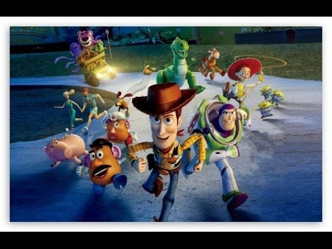 hd animation 1080p full movies 2015 comedy