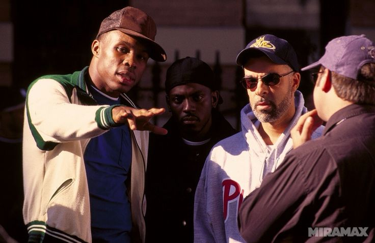 Paid In Full Mitch Quotes: 21 Best Images About Paid In Full On Pinterest