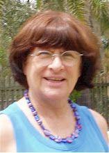 Ann baker natural maths blog
