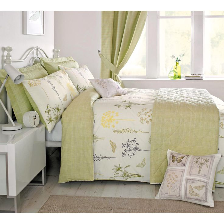 Fabuleux 412 best lit images on Pinterest | Bed linen sets, Bed sets and  ZL25