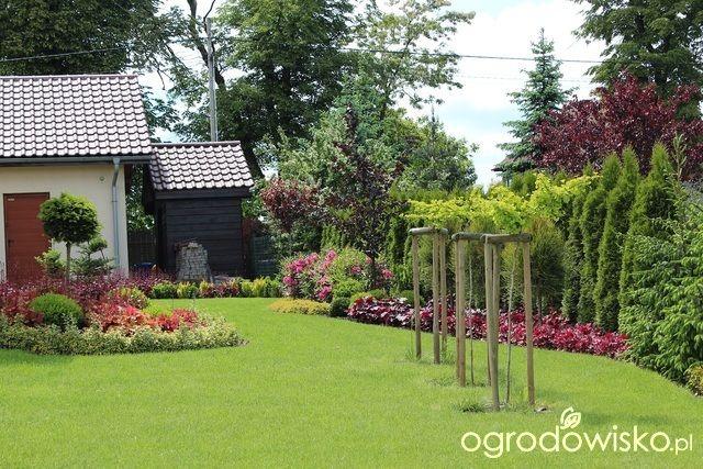 272 besten beau jardin bilder auf pinterest. Black Bedroom Furniture Sets. Home Design Ideas